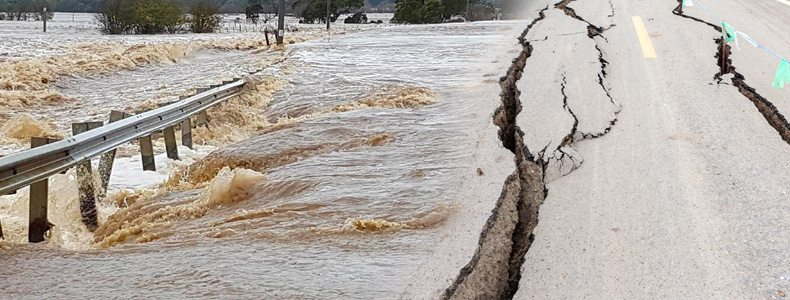 fysikes-texnologikes-katastrofes